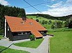 Ferienpark Typ Dachsbau Bestwig Miniaturansicht 1