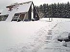 Vakantiepark Typ Dachsbau Bestwig Thumbnail 4