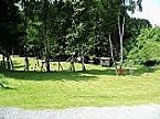 Vakantiepark Typ Dachsbau Bestwig Thumbnail 35