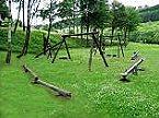 Vakantiepark Typ Dachsbau Bestwig Thumbnail 36