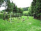 Ferienpark Typ Dachsbau Bestwig Miniaturansicht 37