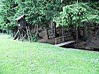 Vakantiepark Typ Dachsbau Bestwig Thumbnail 38