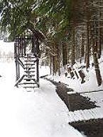 Ferienpark Typ Dachsbau Bestwig Miniaturansicht 39