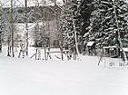 Vakantiepark Typ Dachsbau Bestwig Thumbnail 40