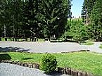 Vakantiepark Typ Dachsbau Bestwig Thumbnail 41
