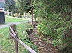 Vakantiepark Typ Dachsbau Bestwig Thumbnail 15