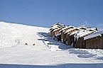 La Plagne 6p 10 Chalets des Alpages