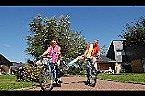 Vakantiepark Veules les Roses 4p 8 Veules les Roses Thumbnail 18