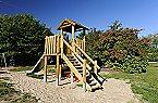 Vakantiepark Holiday park- Robinson Waldbrunn Thumbnail 13