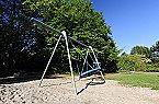 Vakantiepark Holiday park- Robinson Waldbrunn Thumbnail 16
