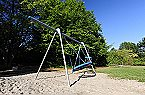 Ferienpark Holiday park- Robinson Waldbrunn Miniaturansicht 16