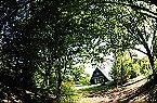 Vakantiepark Holiday park- Robinson Waldbrunn Thumbnail 15