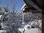 Parque de vacaciones Holiday park- Robinson Waldbrunn Miniatura 29