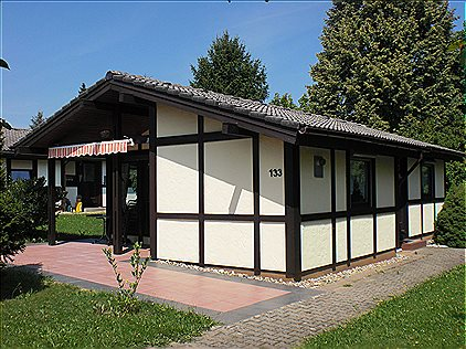 Villaggi turistici, Holiday park- Robinson, BN62970