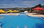 Vakantiepark Klenovica Klenovica Thumbnail 21
