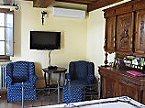 Holiday park Cottage Gubbio Ramazzano Thumbnail 15