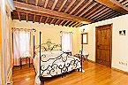 Holiday park Cottage Gubbio Ramazzano Thumbnail 16