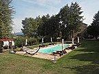 Holiday park Cottage Gubbio Ramazzano Thumbnail 17