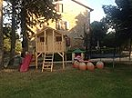 Cottage Gubbio