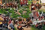 Villa Emslander Comfort 6-Speciaal 43 Vlagtwedde Miniature 18
