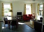 Villa Emslander Comfort 6-Speciaal 43 Vlagtwedde Miniature 8