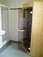 Villa Emslander Comfort 6-Speciaal 43 Vlagtwedde Miniature 10