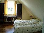 Villa Emslander Comfort 6-Speciaal 43 Vlagtwedde Miniature 11