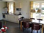Villa Emslander Comfort 6-Speciaal 43 Vlagtwedde Miniature 5