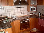 Appartement Apartment U Semushki 1 Pernink Thumbnail 9