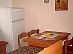 Appartement Apartment U Semushki 1 Pernink Thumbnail 10