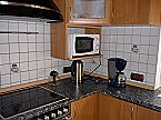 Appartement Apartment U Semushki 1 Pernink Thumbnail 11