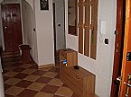 Appartement Apartment U Semushki 1 Pernink Thumbnail 13