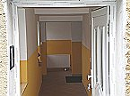 Appartement Apartment U Semushki 1 Pernink Thumbnail 21