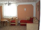 Appartement Apartment U Semushki 1 Pernink Thumbnail 4