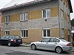 Appartement Apartment U Semushki 1 Pernink Thumbnail 2