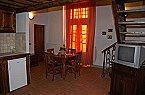Appartement Il Buratto Greve in Chianti Thumbnail 4