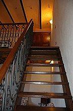 Apartment Il Buratto Greve in Chianti Thumbnail 11