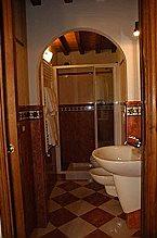Appartement Il Buratto Greve in Chianti Thumbnail 12