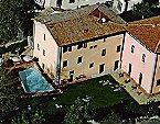 Apartment Il Buratto Greve in Chianti Thumbnail 24