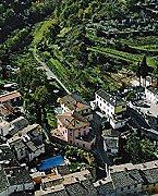Apartment Il Buratto Greve in Chianti Thumbnail 25