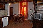 Apartment Il Buratto Greve in Chianti Thumbnail 32