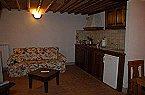 Appartement Il Buratto Greve in Chianti Thumbnail 33