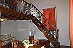 Apartment Il Buratto Greve in Chianti Thumbnail 40