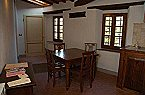 Appartement Il Buratto Greve in Chianti Thumbnail 5