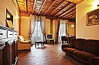 Appartement Iris Greve in Chianti Thumbnail 8