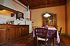 Appartement Iris Greve in Chianti Thumbnail 3