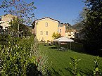 Appartement Iris Greve in Chianti Thumbnail 20