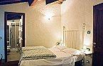 Appartement La Gramola Greve in Chianti Thumbnail 10