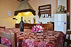 Apartment Borro Greve in Chianti Thumbnail 12