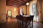 Apartment Borro Greve in Chianti Thumbnail 13